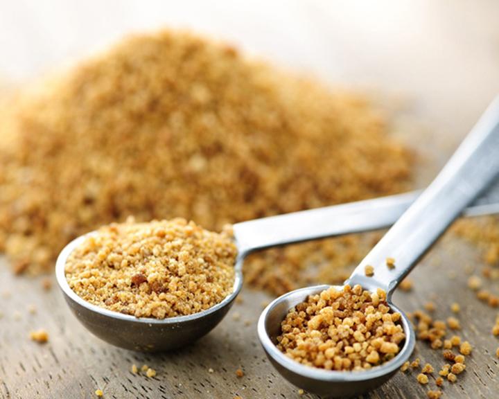 azucar de coco edulcorantes naturales fanfood nutricion navarra.jpg