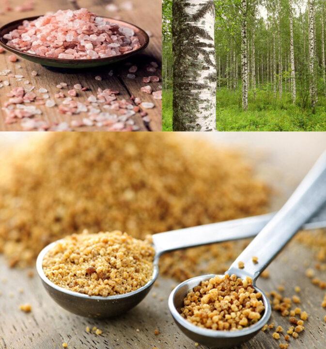 edulcorantes naturales fanfood nutricion navarra.jpg