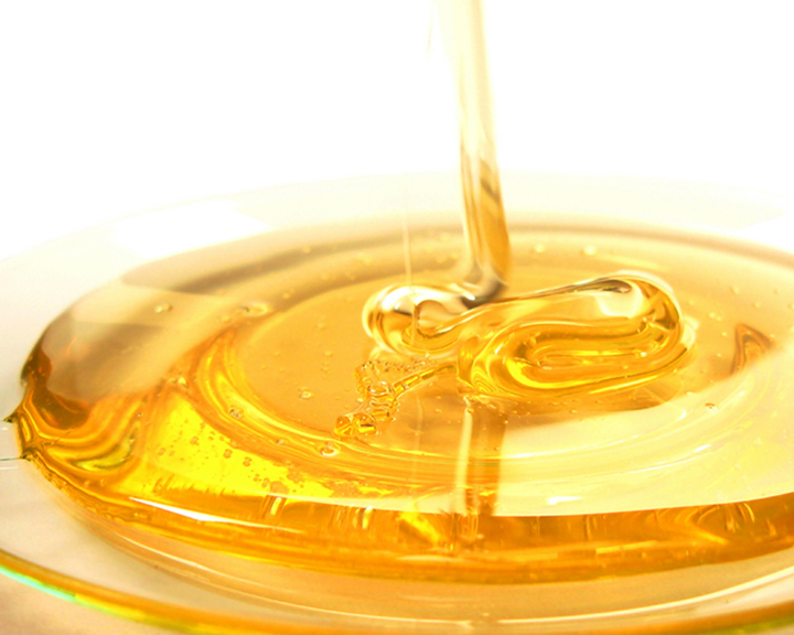 miel edulcorantes naturales fanfood nutricion navarra.jpg