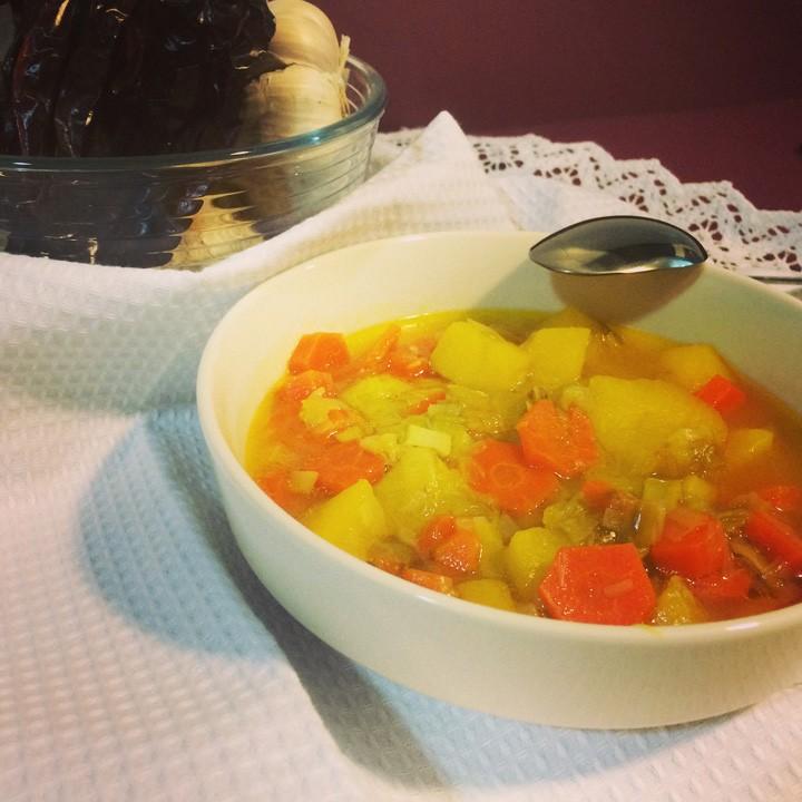 porrusalda1 cocina sana fanfood nutricion navarra