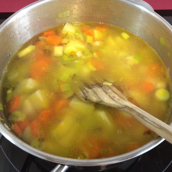 porrusalda5 cocina sana fanfood nutricion navarra