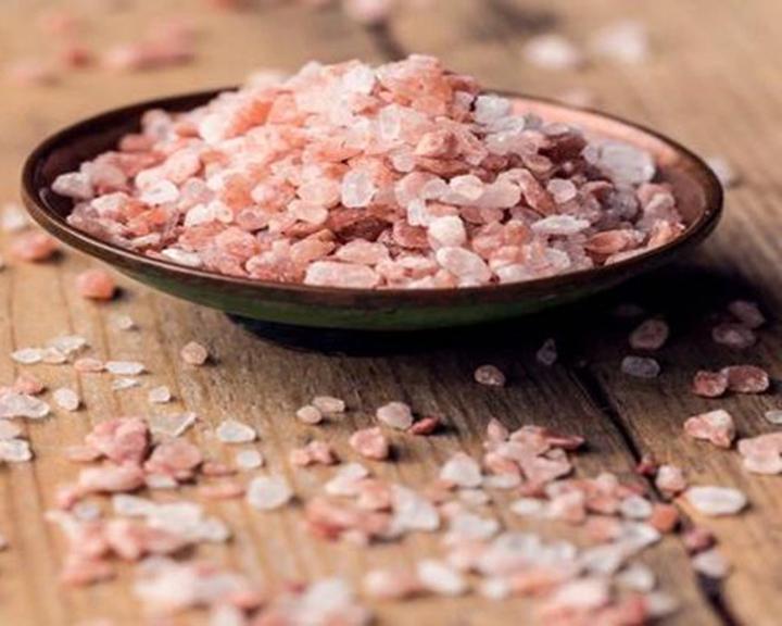 sal rosa del himalaya edulcorantes naturales fanfood nutricion navarra.jpg