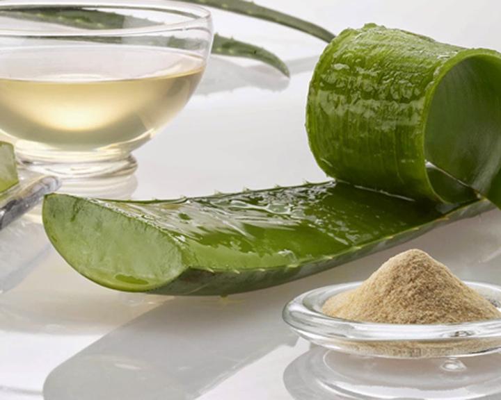 sirope de agave edulcorantes naturales fanfood nutricion navarra.jpg